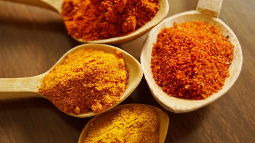 Anti-inflammatoire, digestif : 5 bonnes raisons de consommer du curcuma