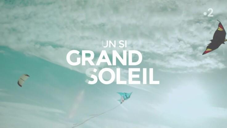 """""""Un si grand soleil"""" : Manu s'énerve contre le procureur, Elsa panique complètement... Le résumé de l'épisode 304"""