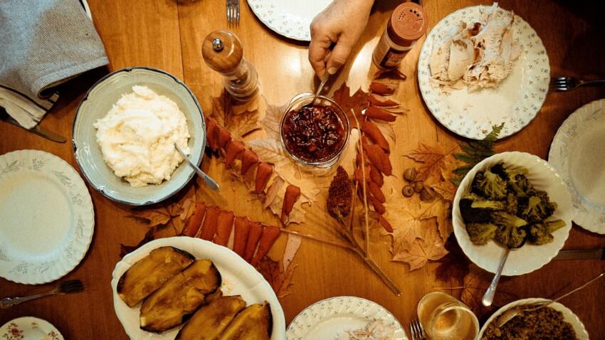 Alsacien, antillais, italien, provençal... Tour du monde des recettes de Noël traditionnelles