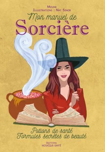 La sorcière pratique