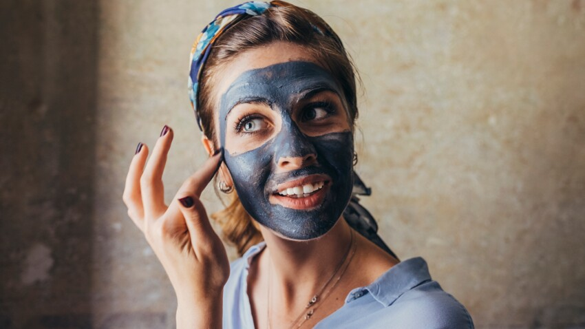 "Beauté : 3 raisons d'adopter la tendance ""Morning Mask"""