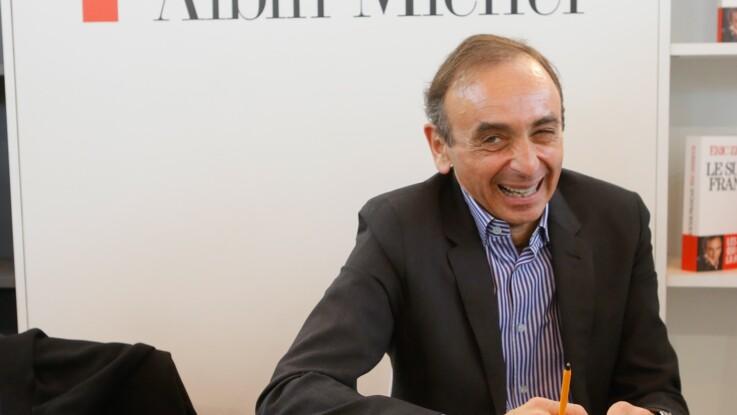 Eric Zemmour : ses surprenants échanges avec Tariq Ramadan et Alexandre Benalla