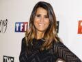 """Karine Ferri sublime dans """"Danse avec les stars"""" : son look osé affole les internautes"""