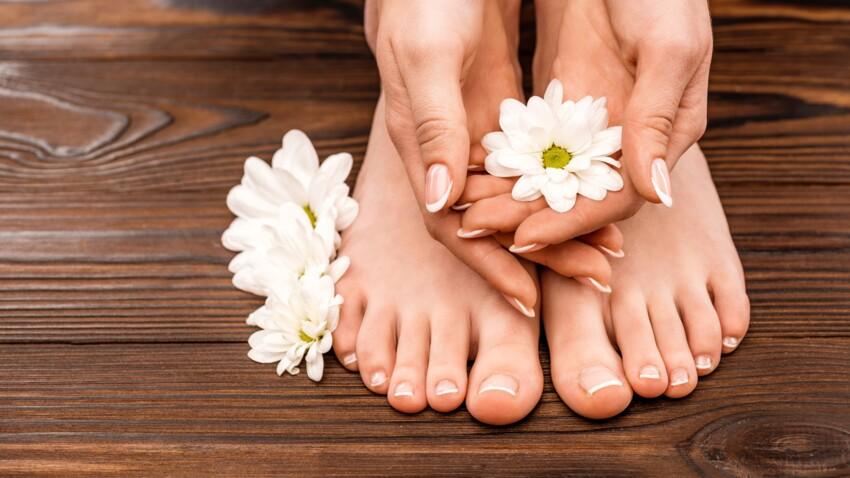 Panaris: quels sont les traitements les plus efficaces?