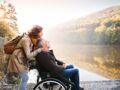 Symptômes, traitements, hérédité: 3 choses à savoir sur la maladie de Charcot, dont souffrait Jean-Yves Lafesse