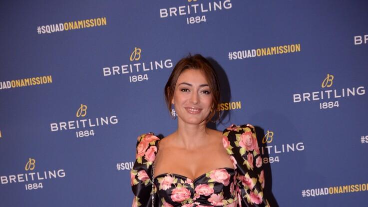 Rachel Legrain-Trapani raconte ses années de galère après Miss France et son inscription à Pôle Emploi