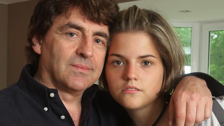 Accusée de maltraiter ses chiens, la fille de Claude Barzotti vit un véritable cauchemar