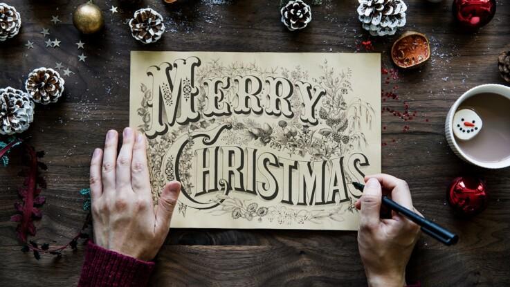 Noël au Portugal: histoire, recettes et coutumes pour des fêtes originales