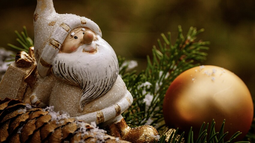Noël italien : histoire, recettes et coutumes pour des fêtes originales