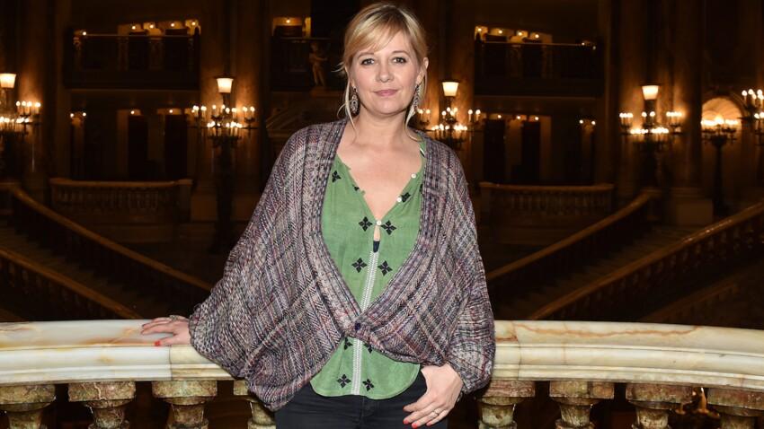 Flavie Flament : elle a touché le pactole lors de ses années TF1