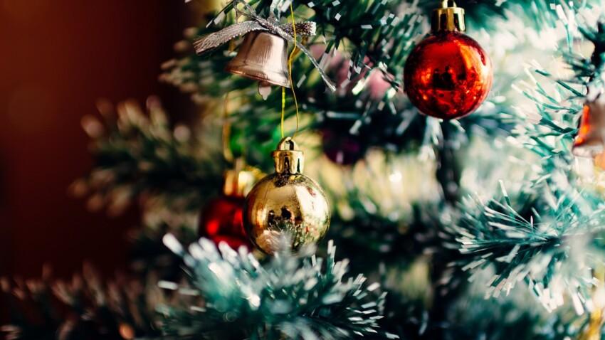 Repas de Noël antillais: recettes et coutumes pour des fêtes originales