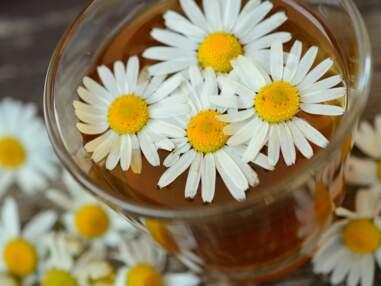 33 remèdes naturels pour soigner (presque) tout