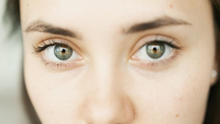 7 solutions pour améliorer sa vue naturellement