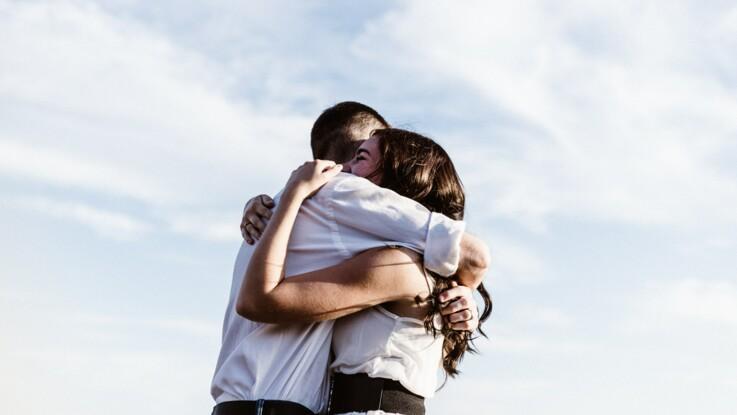 Endométriose : 3 exercices à pratiquer au quotidien si vos rapports sexuels sont douloureux