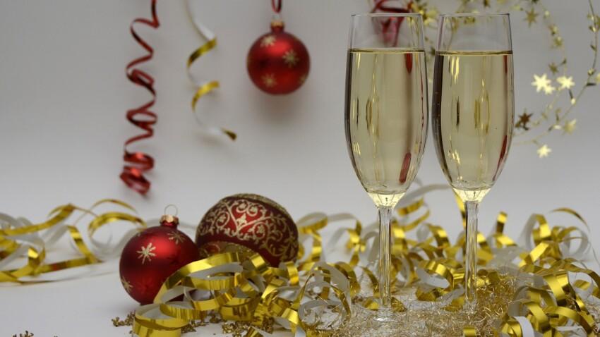Repas du réveillon de Noël : comment s'organiser et quelles recettes privilégier