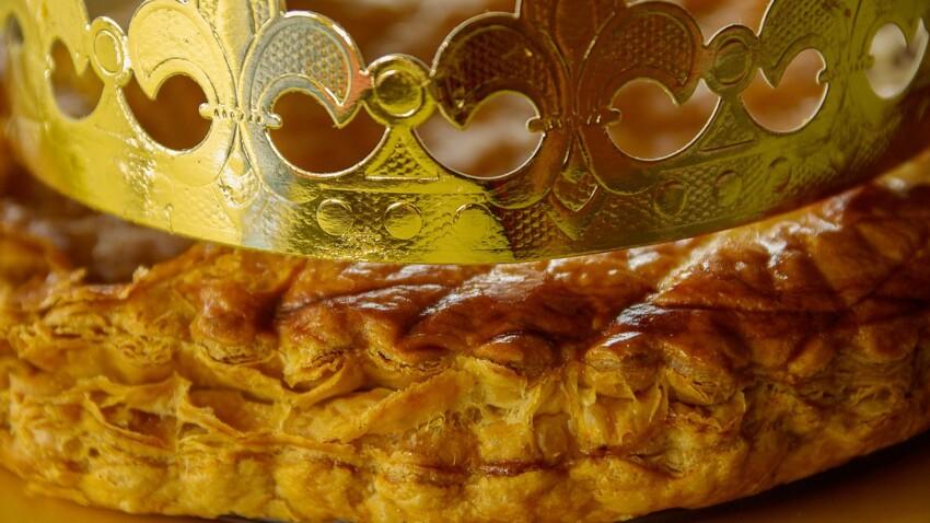 Comment réussir la cuisson de la galette des Rois