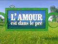 """""""L'Amour est dans le pré"""" : le business florissant de certains agriculteurs après leur passage dans l'émission"""