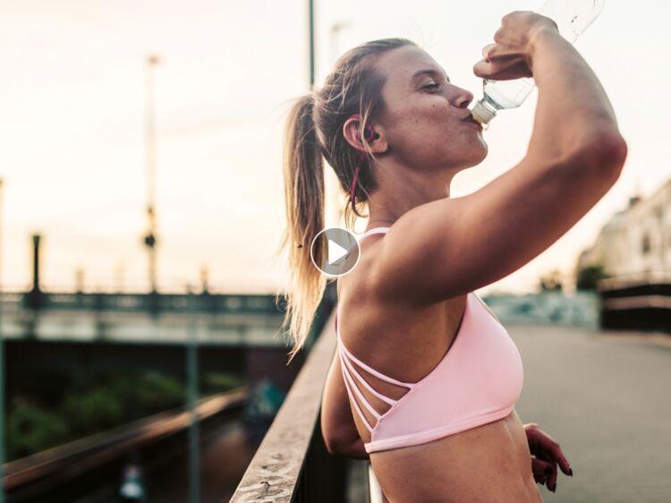 Cardio ou musculation, lequel doit-on privilégier pour perdre du poids ?