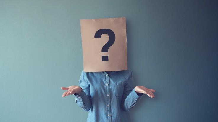 """Test du cube : 3 minutes pour découvrir votre """"moi"""" profond"""