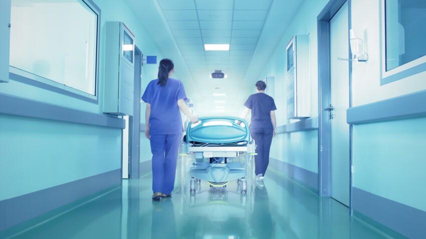Hôpital, infrastructures médicales : les 5 villes de France où l'on est le mieux soigné