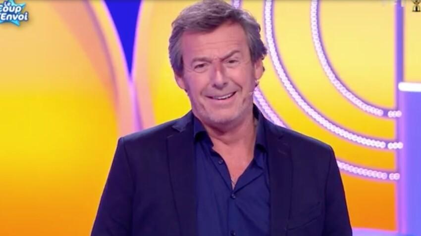 """Le cri du coeur de Jean-Luc Reichamnn dans """"Les 12 coups de midi"""" : """"Je voudrais encore des enfants !"""""""