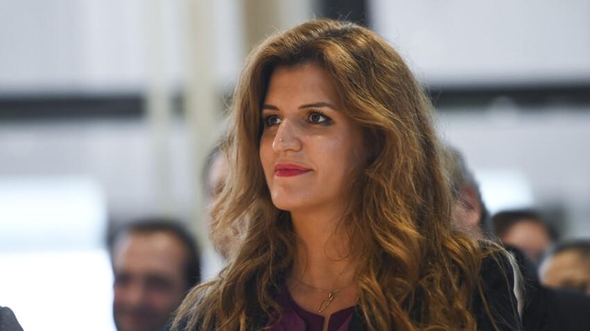 Violences conjugales : Marlène Schiappa et les 11 groupes de travail présentent leurs propositions