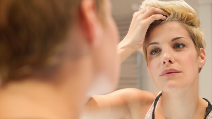 À quoi sert la cire pour cheveux et comment l'utiliser ?