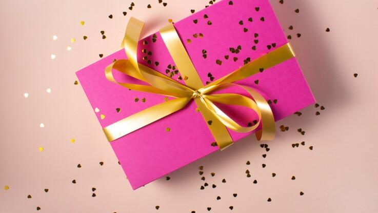 Psycho : trop ou pas assez, ce que nos cadeaux disent de nous