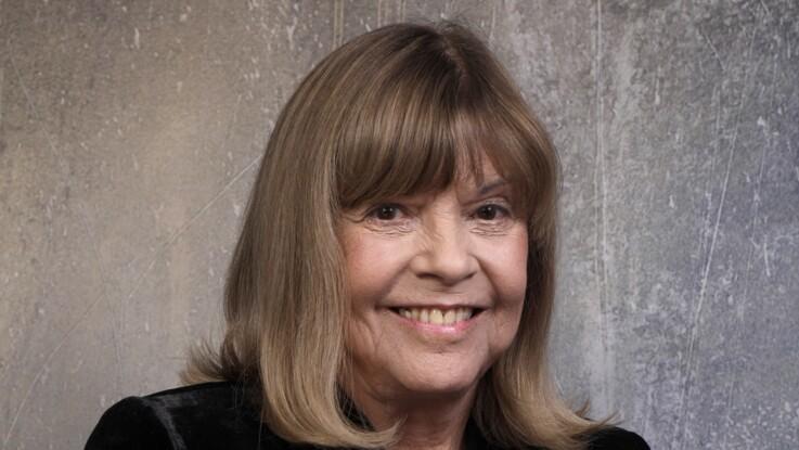 Chantal Goya et la chirurgie esthétique : elle n'y est pas allée de main morte