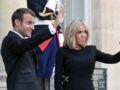 Emmanuel Macron : la petite manie que détestait Brigitte Macron et dont il a réussi à se débarrasser