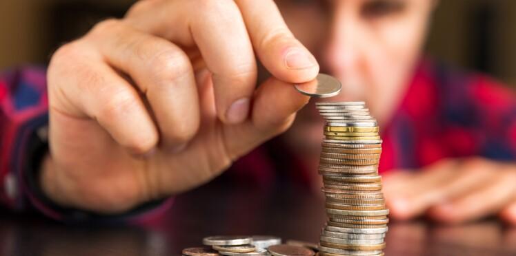 Succession : les frais bancaires repartent à la hausse pour 2020