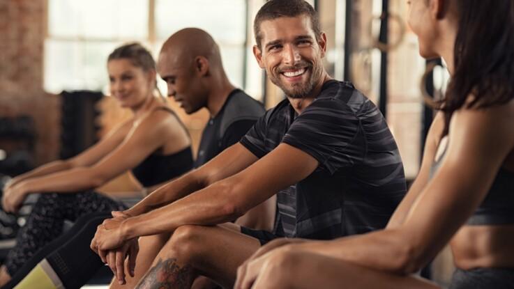 rencontres conseils endroits pour aller plus populaire Gay Dating App en Espagne