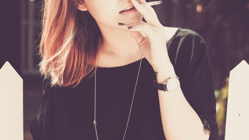 Arrêter de fumer : 5 solutions personnalisées qui fonctionnent vraiment
