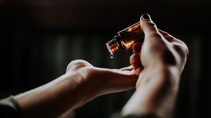 Aromathérapie : comment utiliser les huiles essentielles en famille en toute sécurité