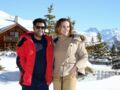 Mélissa Theuriau inquiète pour l'hygiène de vie de son mari Jamel Debbouze