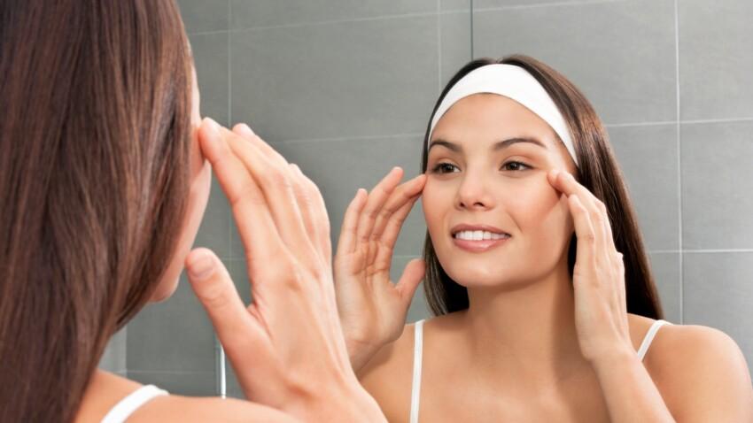 Anti-âge : les massages à connaître pour booster l'efficacité de vos produits