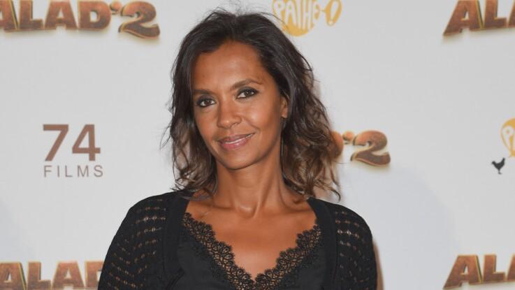 """""""L'amour est dans le pré"""" 2019 : Charles-Henri reproche à Sandrine son départ précipité"""