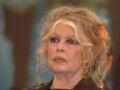 Brigitte Bardot : pourquoi a-t-elle fait plusieurs tentatives de suicide ?