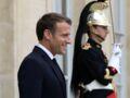 Emmanuel Macron trop dépensier ? La nouvelle moquette de l'Elysée a fait exploser le budget