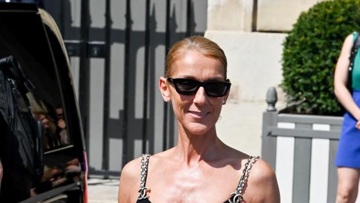 Céline Dion : son régime surprenant (et dangereux) dévoilé
