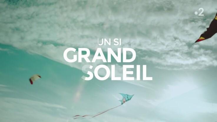"""""""Un si grand soleil"""" : Elsa en grand danger, Eliott totalement sous l'emprise de Justine... le résumé de l'épisode 309"""