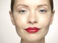 5 erreurs make-up à ne pas faire quand on a des taches de rousseur