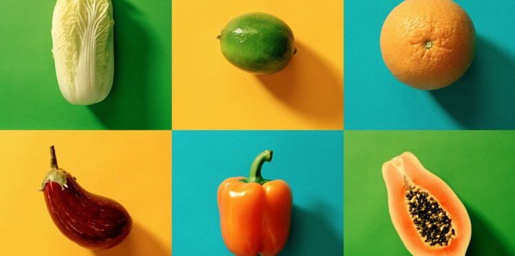 L'alimentation anti-cancer : c'est du flan ?