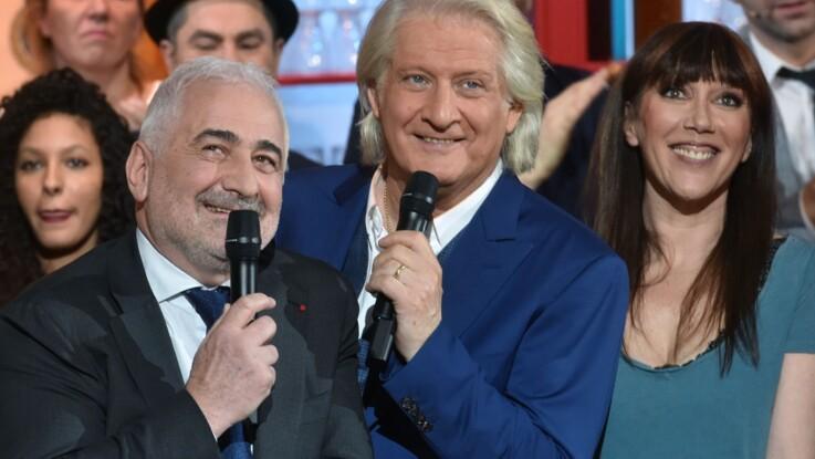 Patrick Sébastien : évincé de France 2, il célébrera le Nouvel an sur une autre chaîne