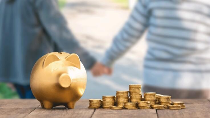 Épargne retraite : faut-il alimenter son PERP avant la fin de l'année ?
