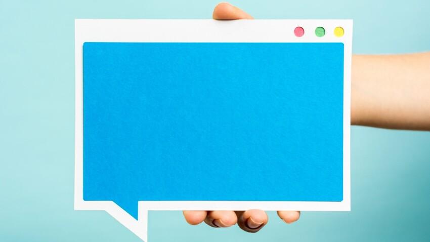 5 astuces pour naviguer malin sur Google Chrome