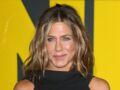 Médecine esthétique : cette intervention que Jennifer Aniston regrette