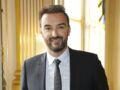 """""""Tous en cuisine"""" revient sur M6 : Cyril Lignac reste à la présentation !"""