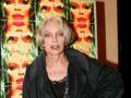 Marie Laforêt : la raison pour laquelle elle détestait Alain Delon