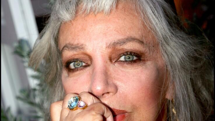 Mort de Marie Laforêt : la comédienne s'est éteinte à l'âge de 80 ans